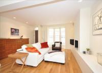 property to rent in Peel Street, Kensington, London, W8