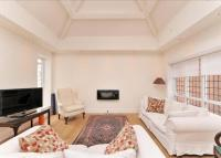 property to rent in Gregory Place, Kensington, London, W8