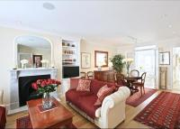 property to rent in Campden Street, Kensington, London, W8