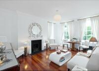 property to rent in Sheffield Terrace, Kensington, London, W8