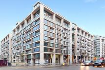 property to rent in Wolfe House, London, W148