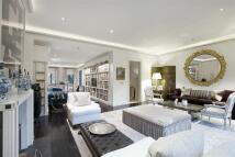 5 bedroom new home to rent in Thornwood Gardens...