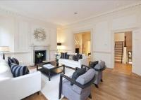 5 bedroom property to rent in Lincoln's Inn Fields...