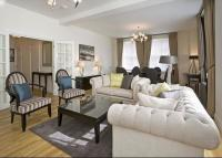 property to rent in Grosvenor Square, Mayfair, London, W1K