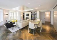 property to rent in St James's Place, St James's, London, SW1A
