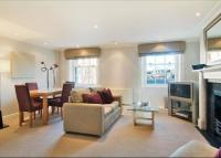 property to rent in Gilbert Street, Mayfair, London, W1K