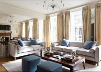 property to rent in Upper Brook Street, Mayfair, London, W1K