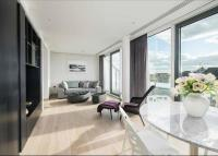 2 bedroom Flat in W Residences...