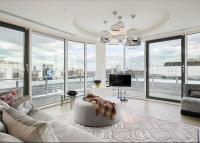 3 bed Flat to rent in W Residences...