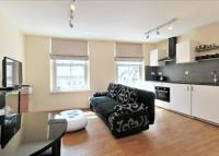 property to rent in Wardour Street, Soho, London, W1F