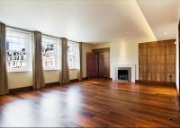 property to rent in Bostock House, - Park Street, Park Street, Mayfair, London, W1K