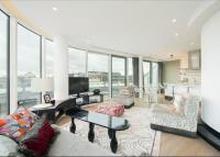 2 bed Flat to rent in W Residences...