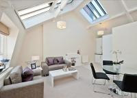 1 bedroom Flat to rent in St Mark's Mansions...