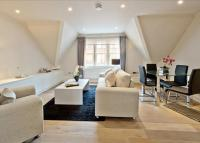 property to rent in Davies Street, Mayfair, London, W1K