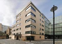 property to rent in Badmaes Street, St James's, London, SW1Y