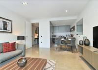 property to rent in Babmaes Street, St James's, London, SW1Y
