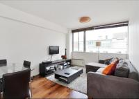 property to rent in Clarges Street, Mayfair, London, W1J