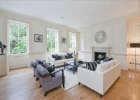 property to rent in Lincoln's Inn Fields, Covent Garden, London, WC2A