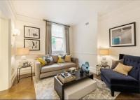 property to rent in Mount Street, Mayfair, London, W1K