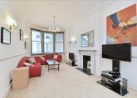 property to rent in Berkeley Street, Mayfair, London, W1J