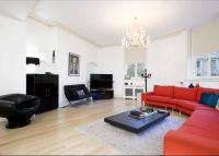 property to rent in Northumberland Avenue, The Strand, London, WC2N