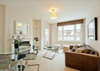 property to rent in Clarendon Flats, Balderton Street, Mayfair, London, W1K