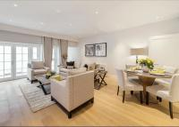 property to rent in Park Street, Mayfair, London, W1K