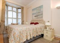 2 bed Flat to rent in Savile House...