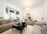 4 bed Flat in Lees Place, Mayfair...