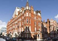 2 bedroom Flat to rent in Green Street, Mayfair...
