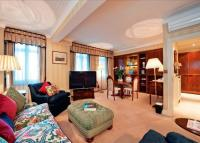 1 bedroom Flat to rent in Park Lane, Mayfair...
