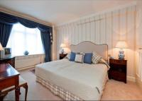 property to rent in Park Lane, Mayfair, London, W1K