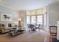 property to rent in North Audley Street, Mayfair, London, W1K