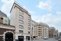 property to rent in Arlington House Apartments, Arlington Street, St James's, London, SW1A
