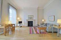Apartment to rent in Hertford Street, Mayfair...