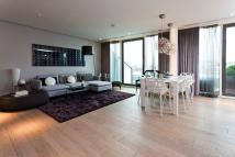 2 bed new development to rent in W Residences...
