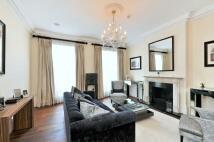 3 bed Detached property in Culross Street, Mayfair...