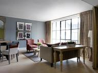 One Denman Street new Apartment to rent