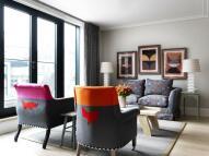 1 bedroom new Studio apartment in One Denman Place, Soho...