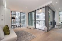Central St Giles Plaza new Studio apartment to rent