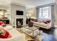 1 bedroom Apartment to rent in St James's Street...