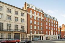 Flat to rent in Grosvenor Street...