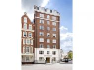 property to rent in Hill Street, Mayfair, London, W1J
