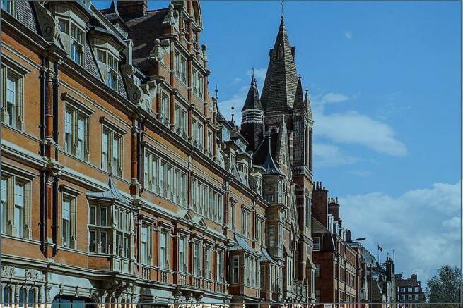 duke street (Main)