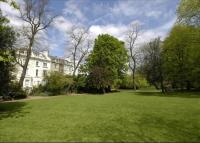 property to rent in Elgin Crescent, Notting Hill, London, W11