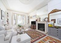 property to rent in Linden Gardens, Notting Hill, London, W2