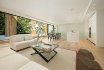 new development to rent in Wellington Close...