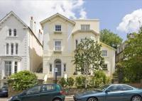 property to rent in Lansdowne Road, Notting Hill, London, W11