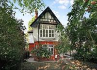 property to rent in Walmer Road, Clarendon Cross, London, W11