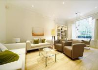 property to rent in Pembridge Place, Notting Hill, London W2